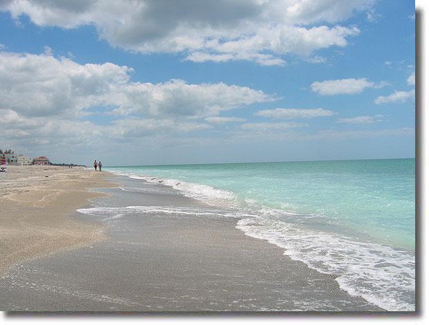 Siesta Affordable Vacations Beach Rentals On Siesta Key