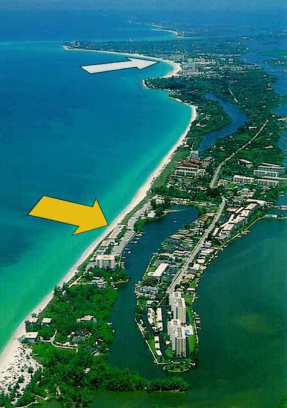 Turtle Beach Resort Siesta Key Fl